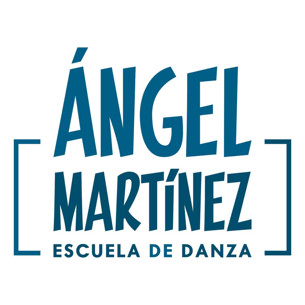 Ángel Martinez